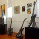 Aspire Gallery Exhibition